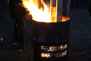 Osterfeuer 2.0